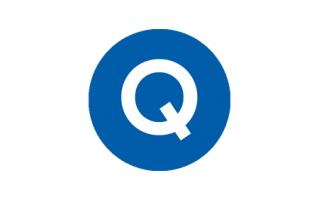 QPST Tool